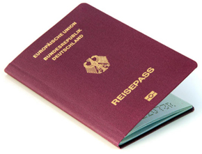 passport-visa-duc