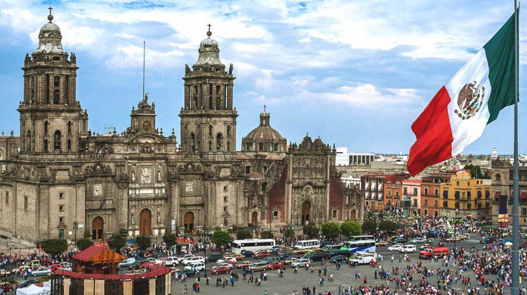 du-lich-mexico-visa-nhanh-nhat