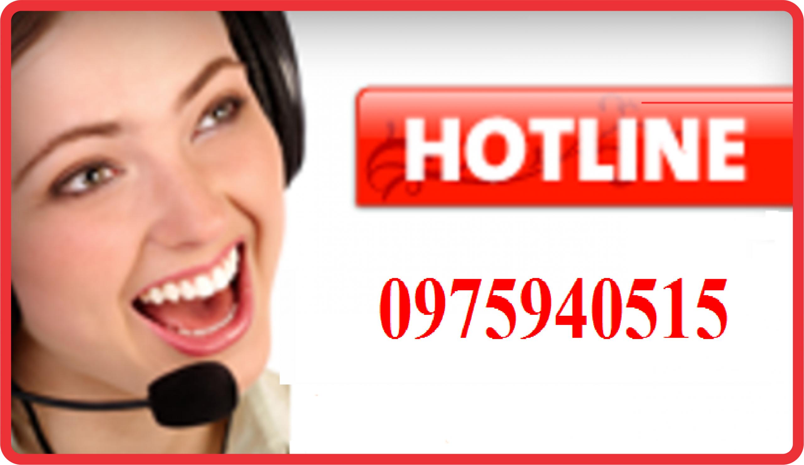 1338989845_hotline