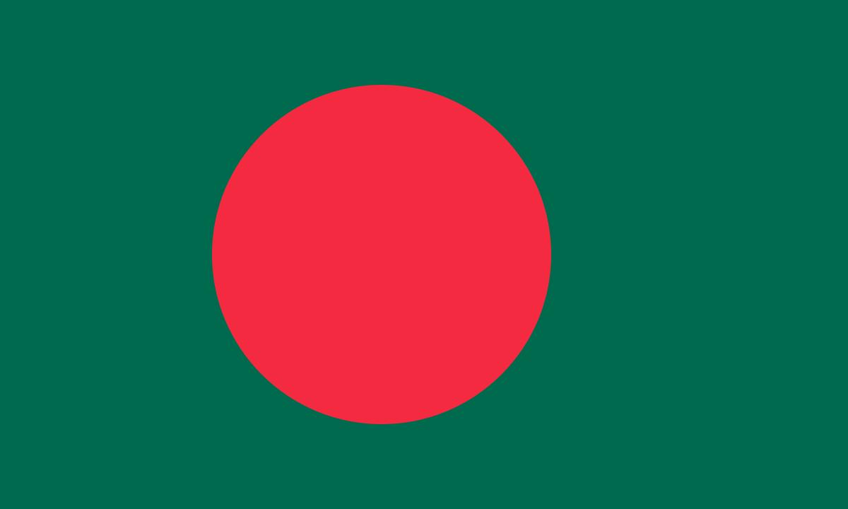 Thủ tục xin gia hạn visa Lào và trong và ngoài nước