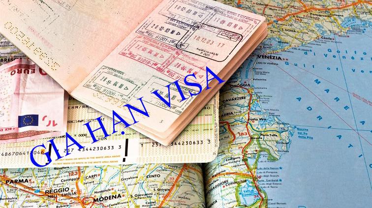Chi-phi-cho-1-lan-gia-han-visa-la-bao-nhieu-1