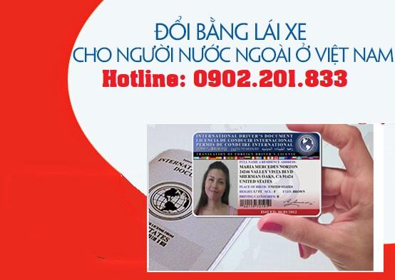 DOI-BANG-LAI-XE-CHO-NGUOI-NUOC-NGOAI-O-VIET-NAM