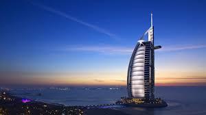 Du lịch Dubai tiết kiệm với những trải nghiệm thú vị