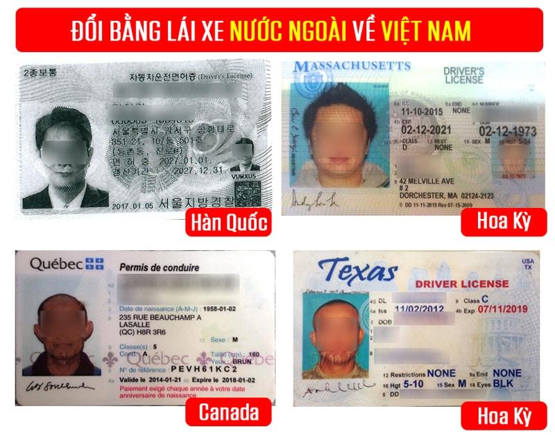 Doi-bang-lai-xe-nuoc-ngoai-ve-viet-nam