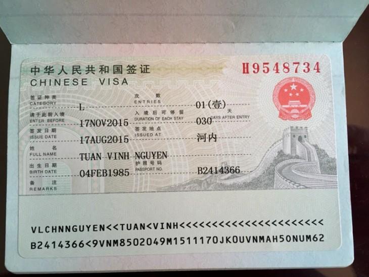 Ly-do-visa-Trung-Quoc-bi-bien-đong-tang-gia-cao-gap-đoi-2