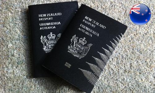 NewZealandvisa