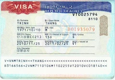 Thu-tuc-gia-han-visa-cho-nguoi-Han-Quoc