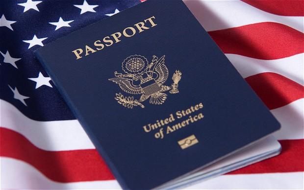 Quy trình xin visa đi du học Mỹ