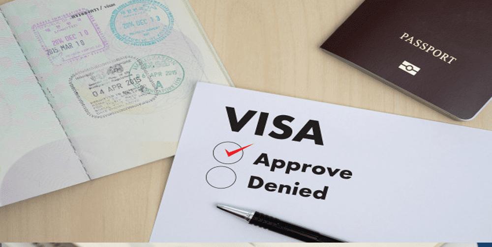 Visa thương mại là gì? Thủ tục xin visa thương mại cho người nước ngoài
