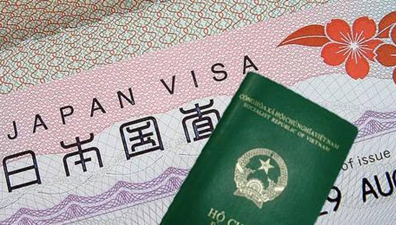 huong-dan-thu-tuc-lam-visa-di-nhat-ban