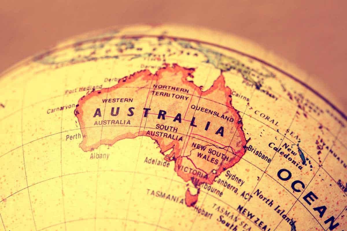 Các loại visa Úc đầy đủ – chi tiết – cập nhất mới nhất 2020