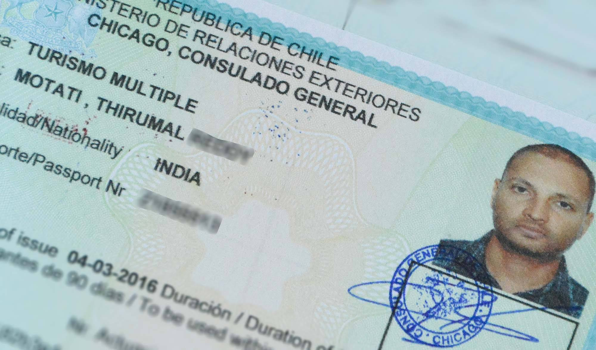 chile-tourist-visa-image