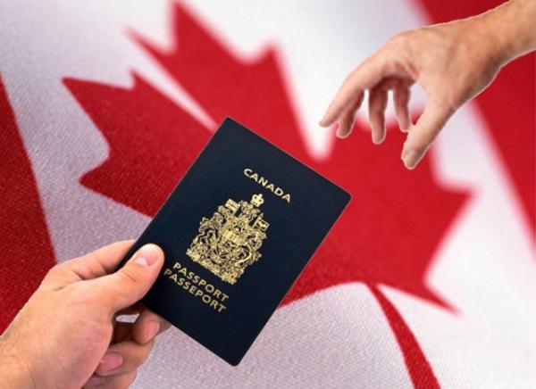 Các trở ngại khó khăn gặp phải khi xin visa du học Canada