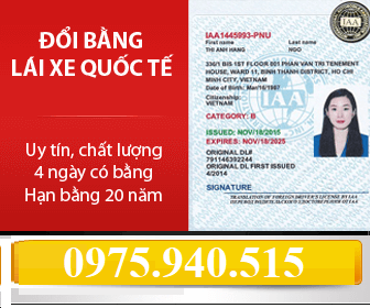doi-bang-lai-xe