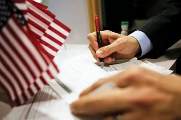 Làm công chứng đăng ký kết hôn mất bao lâu?
