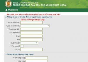 dang-ky-tam-tru-cho-nguoi-nuoc-ngoai-online