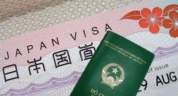 dich-vu-gia-han-visa-tham-than-nhat-ban