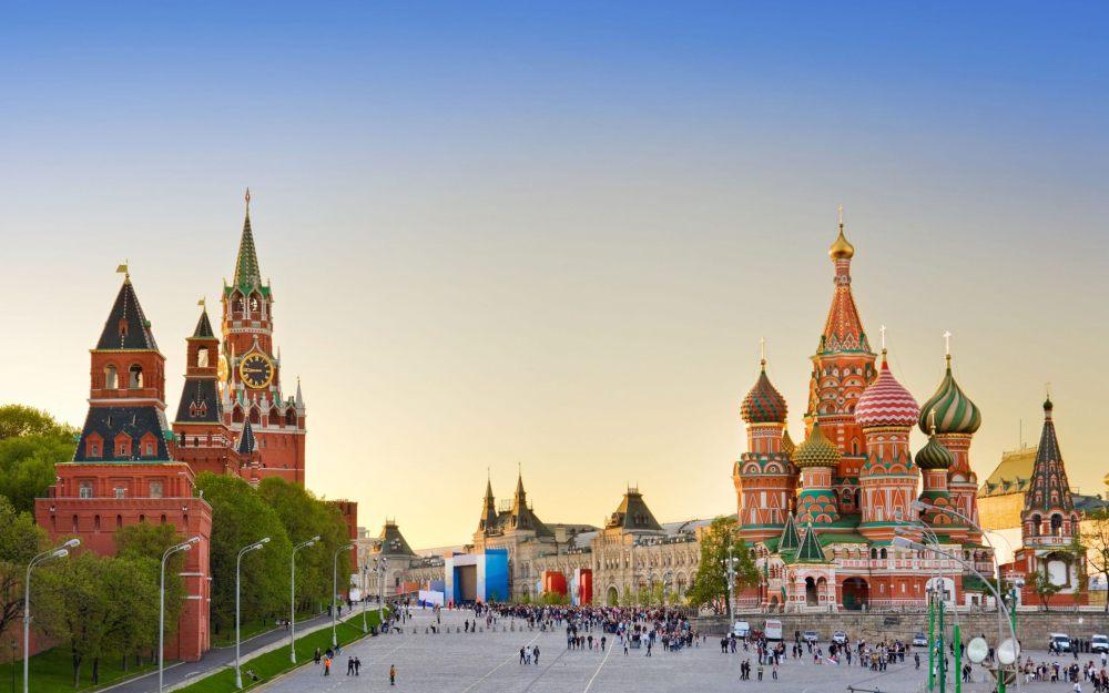 Dịch vụ làm visa đi Nga nhanh-chuyên nghiệp