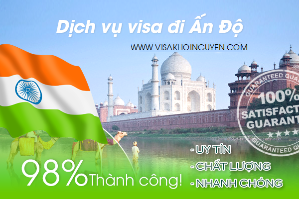 dich-vu-lam-visa-an-do-gia-re-11-12-2015