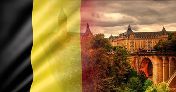 Thủ tục làm visa đi Bỉ chuyên nghiệp
