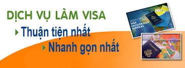dich-vu-lam-visa-nhanh