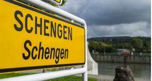 dich-vu-lam-visa-schengen