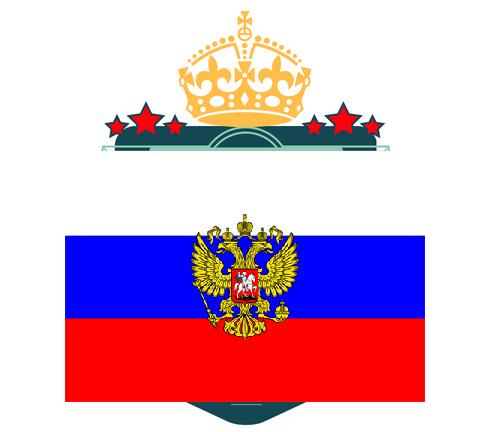 Hồ sơ xin visa đi Nga nhanh chóng