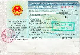 dieu-kien-va-thu-tuc-doi-bang-lai-xe-quoc-te-visa-khoi-nguyen