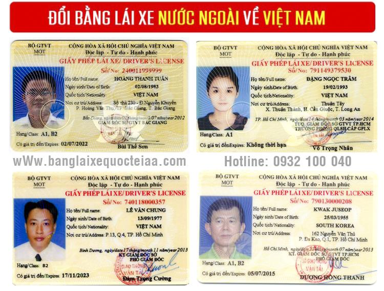 doi-bang-lai-xe-nhat-bang-sang-bang-viet-nam
