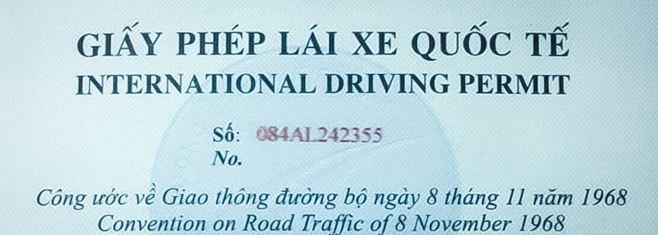 doi-bang-lai-xe-quoc-te-do-my-cap