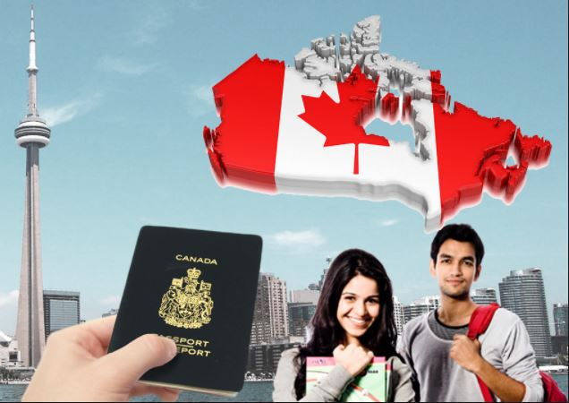 Du học Canada tại sao không?