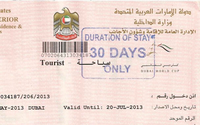 du-lich-dubai-co-can-visa-khong-1