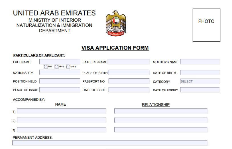du-lich-dubai-co-can-visa-khong-2