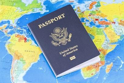 Visa Dubai nhanh