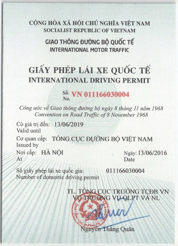 giay-phep-lai-xe-quoc-te