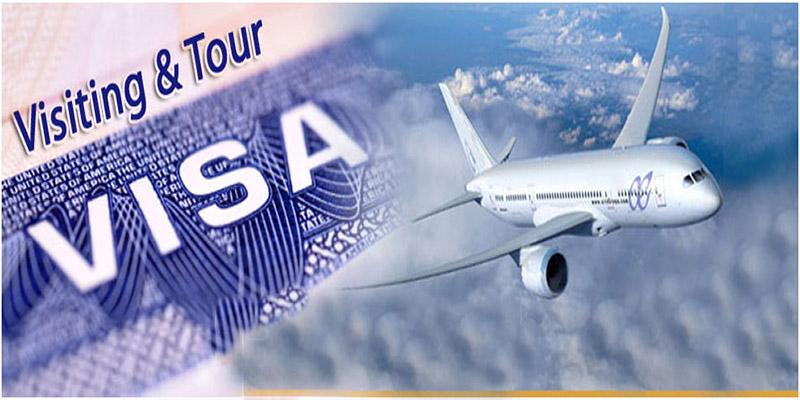 Bảng giá dịch vụ xin visa Dubai mới nhất 2020