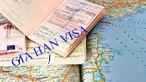 gia-han-lam-visa