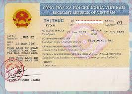 gia-han-visa-cho-nuoc-ngoai