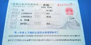 gia-han-visa-hong-kong