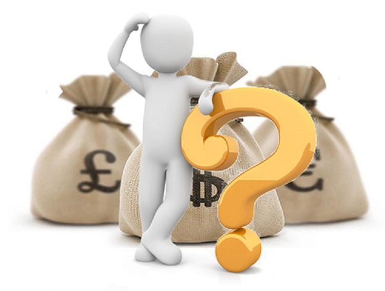 Gia hạn visa mất bao lâu? Chi phí hết bao nhiêu?