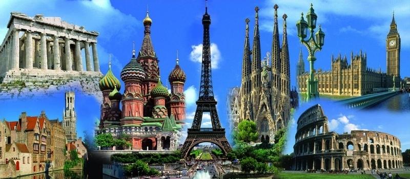 gradovi-evrope