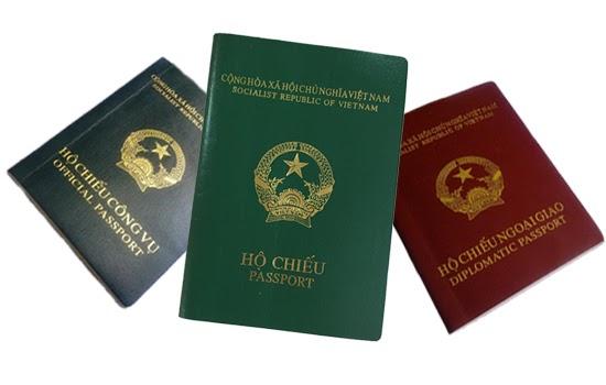hộ-chiếu-là-gì