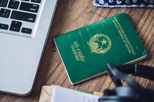 ho-chieu-passport-la-gi-cong-dung-va-cach-lam