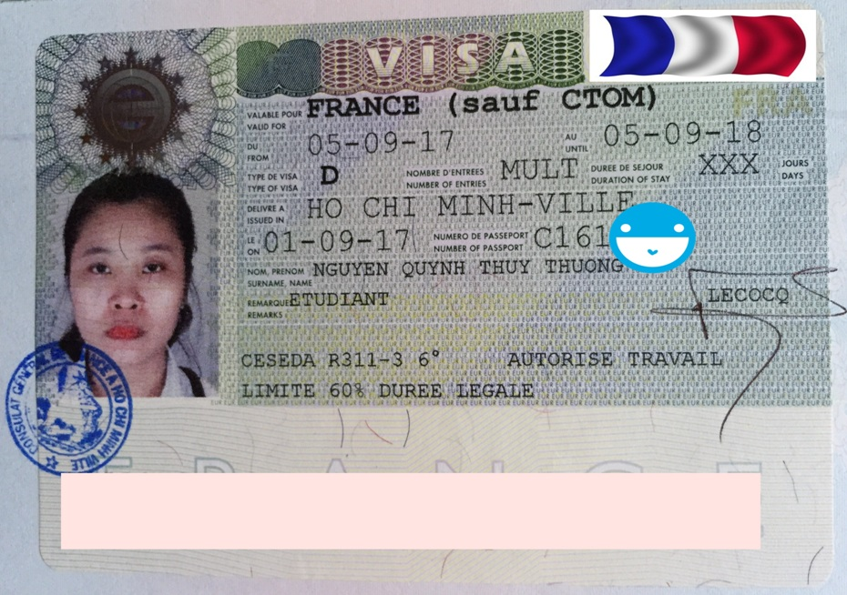 ho-so-lam-visa-phap