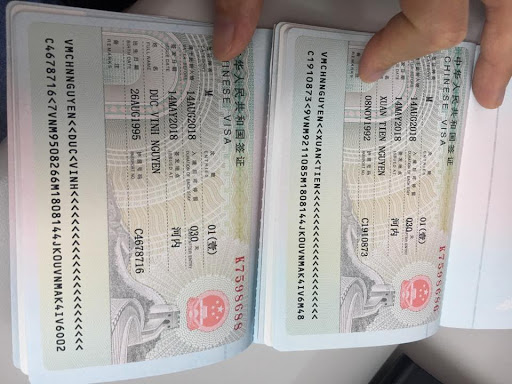 huong-dan-xin-visa-trung-quoc
