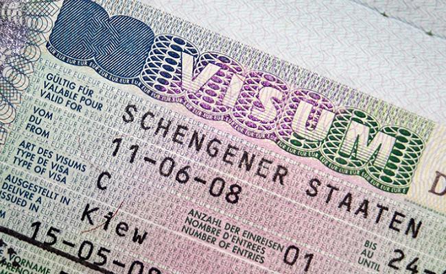 kinh-nghiem-xin-visa-di-bi
