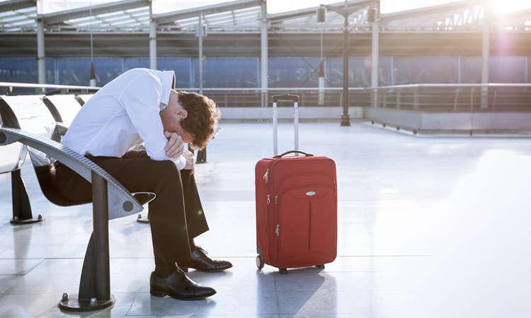Phải làm gì khi bị mất hộ chiếu, visa ở nước ngoài?