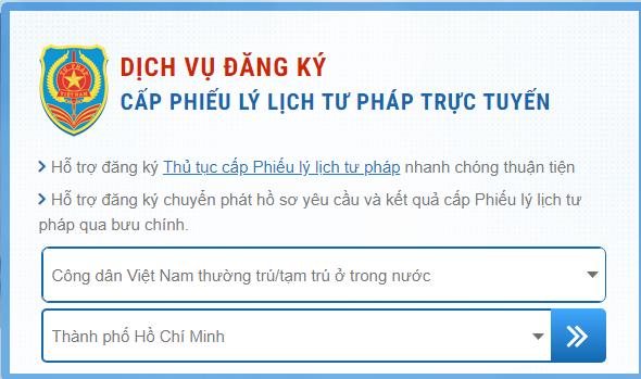 lam-ly-lich-tu-phap-online-1