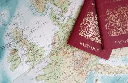 lam-visa-Schengen