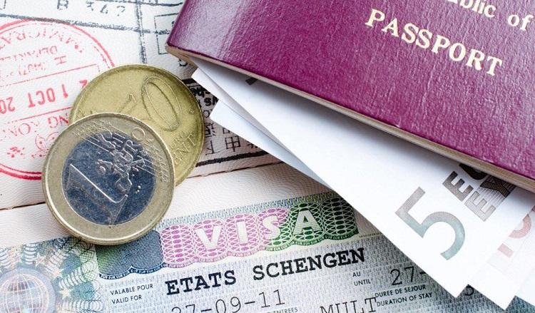 Hướng dẫn thủ tục làm visa đi Nhật nhanh chóng